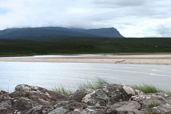 scotland-outdoors